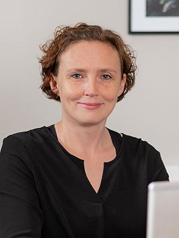 Annukka Åkerfelt